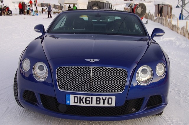 bentley1.jpeg
